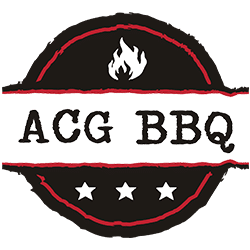 ACG BBQ LLC logo